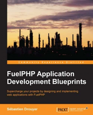 5401OS B00876 FuelPHP Application Development Blueprints