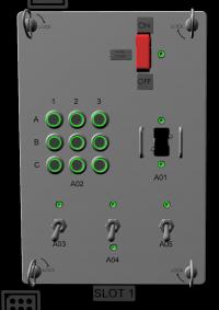 image-taskboard-panel